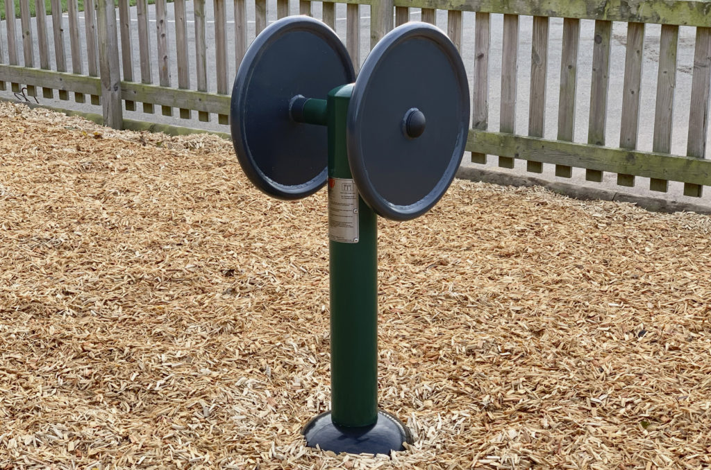 Strength Trainer at Lawley Primary School